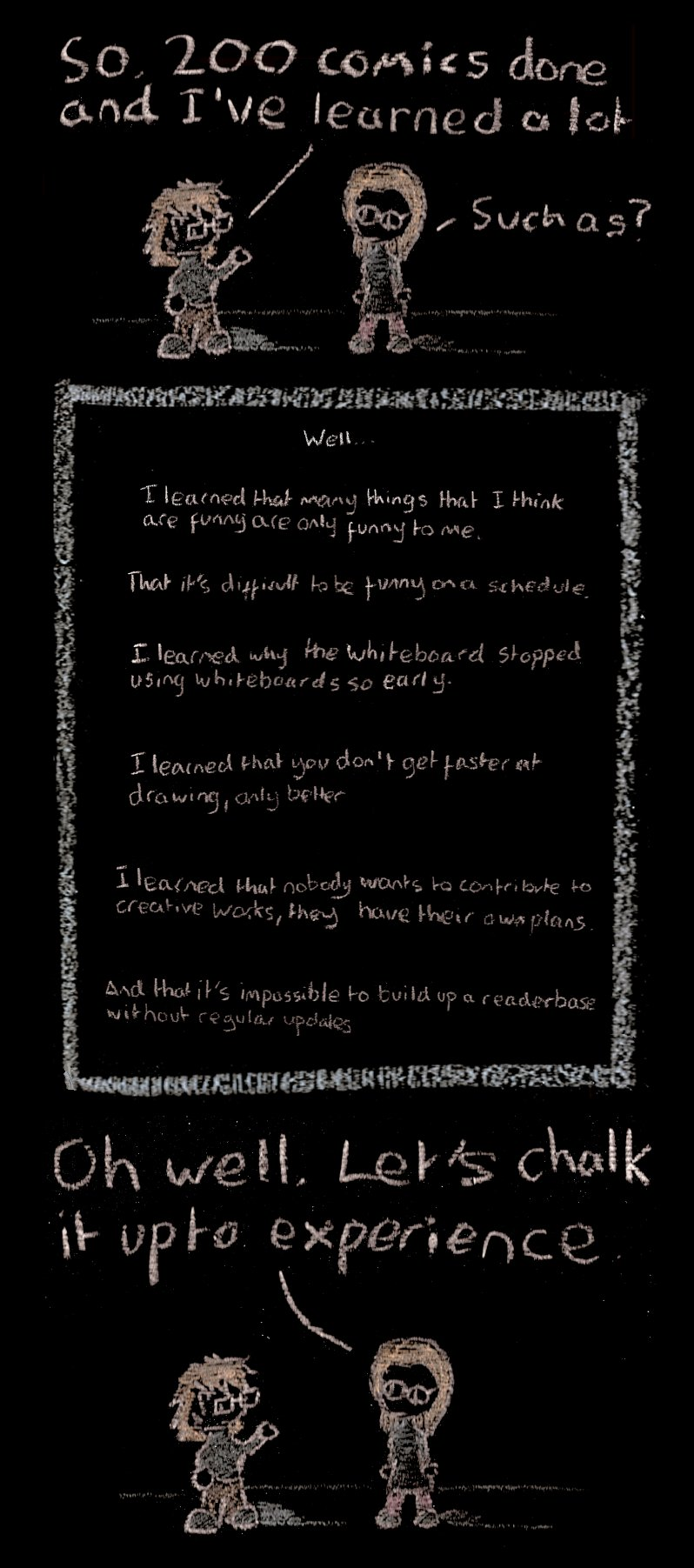I also learned some extra rules about the deathnote.