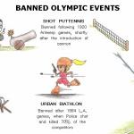 comic-2012-08-01-206olympics.jpg