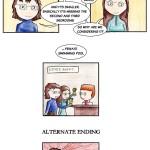 comic-2012-11-27-275choosing.jpg