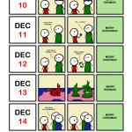 comic-2012-12-24-284christmaslist.jpg