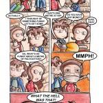 comic-2013-05-21-320gag.jpg