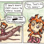 comic-2013-07-02-332hostiletakeover.jpg