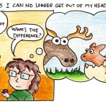 comic-2013-07-26-339mooseggs.jpg