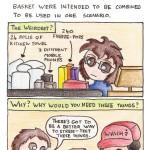 comic-2013-11-26-374stresstest.jpg