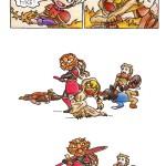 comic-2014-02-25-395help.jpg
