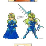 comic-2014-03-11-399princessswordfish.jpg