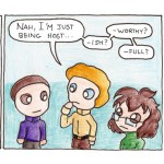 comic-2014-04-04-406hostile.jpg