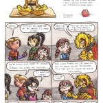 comic-2014-04-27-413rats.jpg