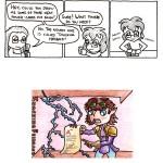 comic-2014-05-27-413rats.jpg