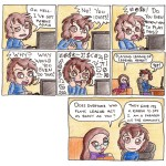 comic-2014-06-03-423leagueoflegends.jpg