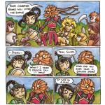 comic-2014-08-08-442play.jpg