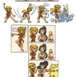 comic-2014-09-09-451monkey.jpg