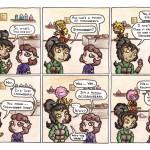comic-2014-10-31-466potions.jpg