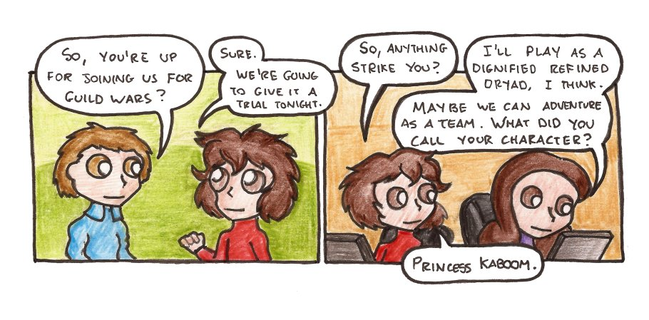 573 – Naming Convention