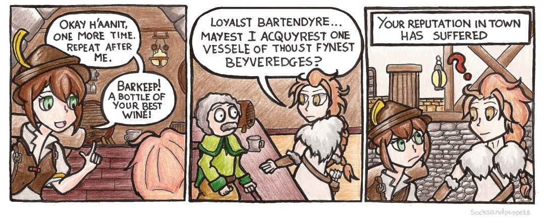 698 – Octopathe Trayvelleyre