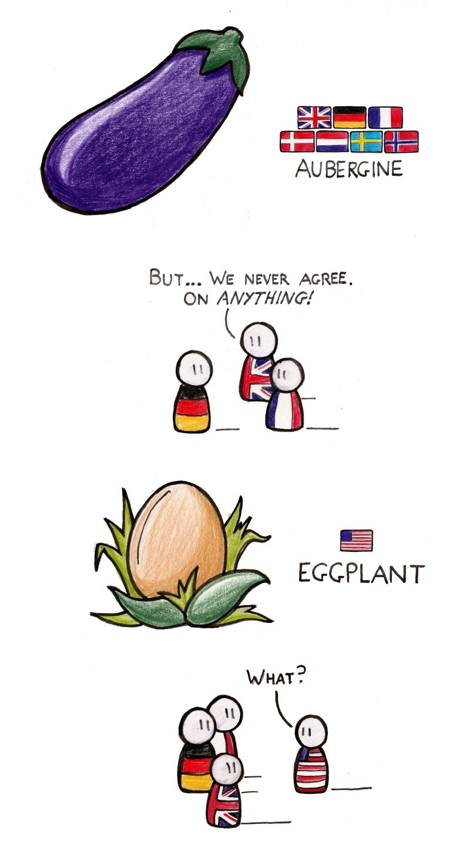 832 – Egg